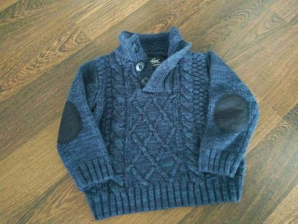 Sprzedam bluzki, sweterki, bluzy, spodnie itp