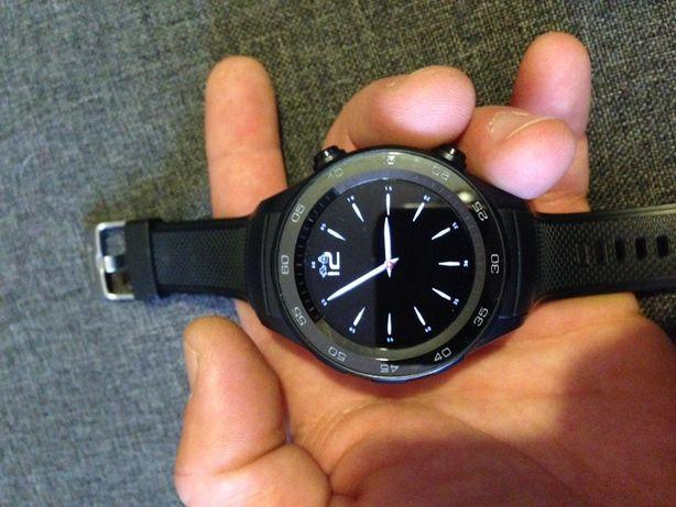 Huawei Huawei Часы 2 Bluetooth Версия Bluetooth Вызов динамический Сер