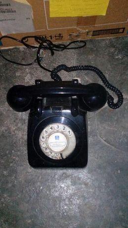 Telefone fixo Antigos varios