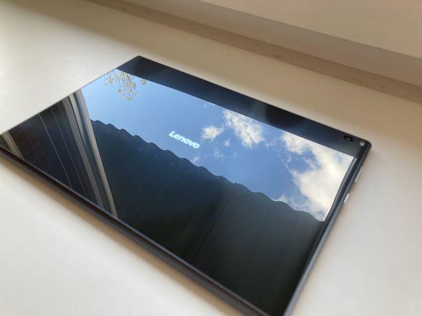 Lenovo Tab 4 10 Plus 4/64 Идеал