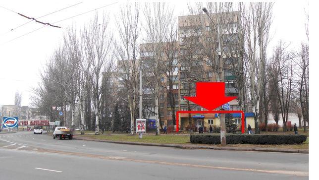 Автовокзал 250кв.м Кафе,Магазин,Офис