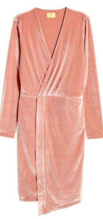 Платье нарядное вечернее HM Хмельницкий - изображение 1