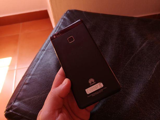 Smartphone Huawei P9 Lite