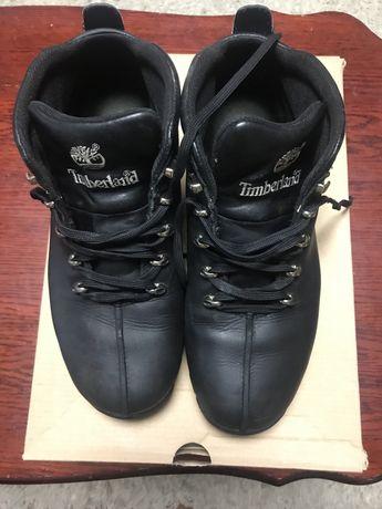Ботинки Timberlend размер 41,5