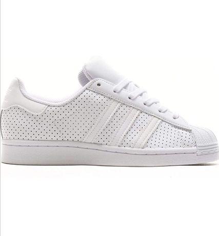 Adidas Originals Superstar 2.0 EUR 37 1/3 CM 23