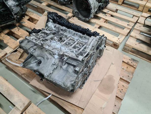 Motor BMW X6 40D 3.0D 2012 de 306cv ref N57D30B
