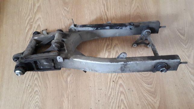 Suzuki GS500 peças