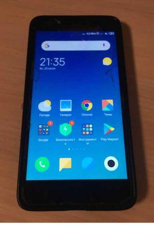Идеал Xiaomi Redmi 4A 2/32