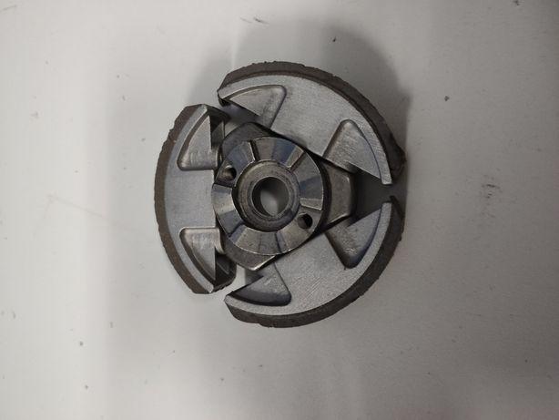 Sprzęgło KTM SX 50 i podobne beta husqvarna keeway cooper ngr lem
