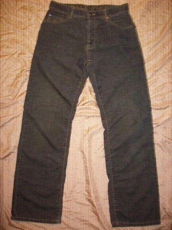 Брендовые джинсы PME Legend Condor Curtiss