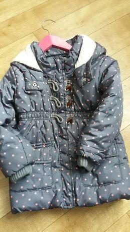 Куртка демисезонная  Old Navy , 5