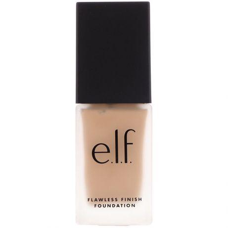 Elf тональна основа тональный крем E.L.F