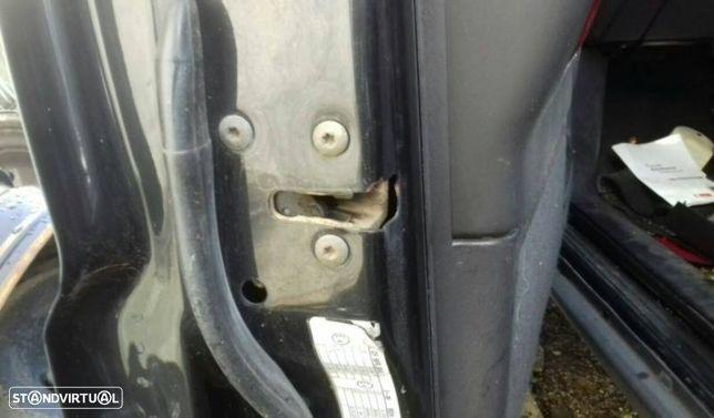 Fecho Da Porta Frente Esquerdo Jeep Grand Cherokee Ii (Wj, Wg)