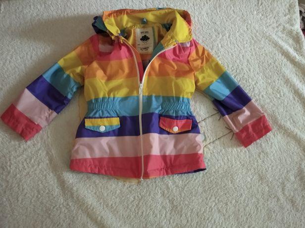 Куртка Waikiki на девочку