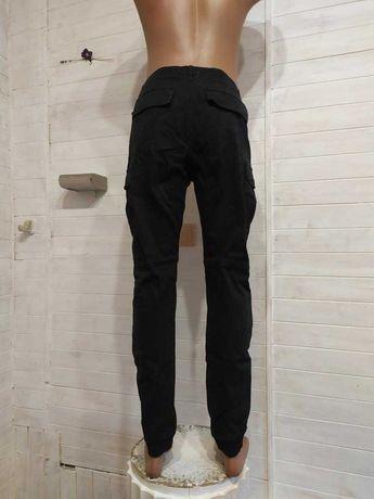 Супер классные уни  штаны  saligia  s 7 от Lager 157 в новом состоянии