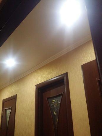 Продам 2-кімнатну квартиру на 15-мікрорайоні  буд.7  від Власника