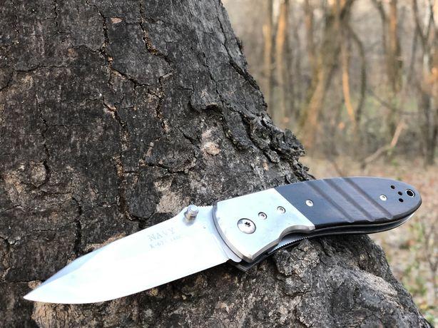 Складной нож Navy K-623