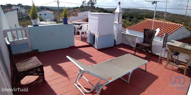 Moradia - 118 m² - T3