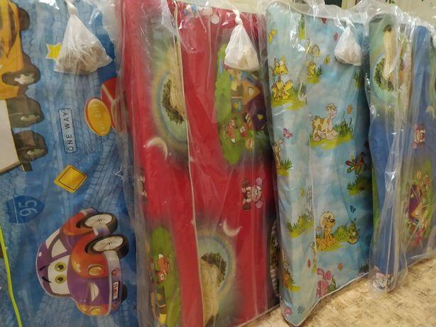 Пеленаторы для новорожденных разные цвета