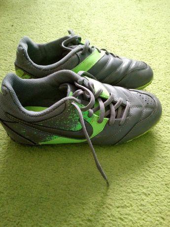 Nike sportowe 35