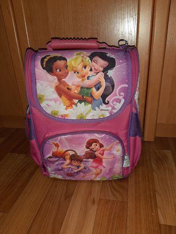 Школьный ортопедический рюкзак для 1-4 класса