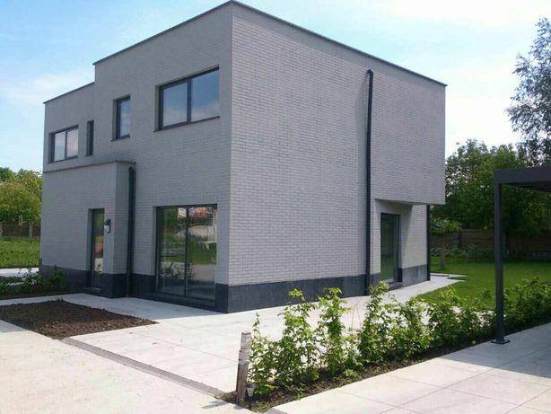 Без % Дуплекс 90 кв.м. 3 спални, 2 с/у, 4 сотки, 5й км от М Славутич