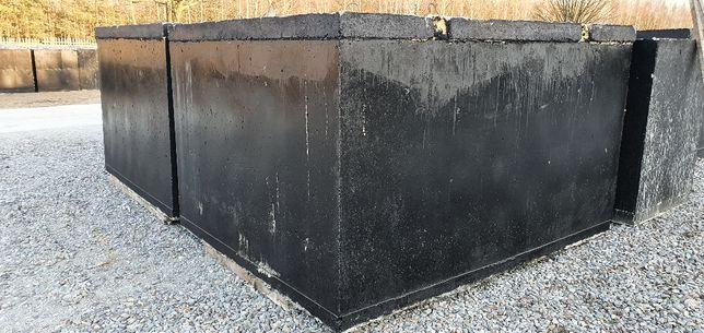 Zbiorniki Szambo Szamba betonowe, Atest! 10 tysl-2200zł Cały Kraj