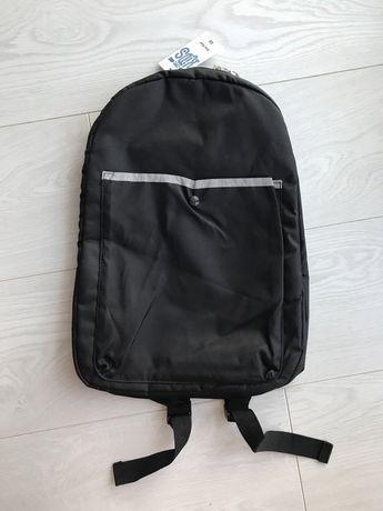 Рюкзак Matalan подростковый Портфель школьный детский