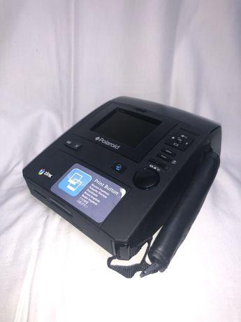 Полароид бесчернильной печати Polaroid ZINK Z340