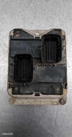 Centralina Do Motor Opel Corsa B (S93)