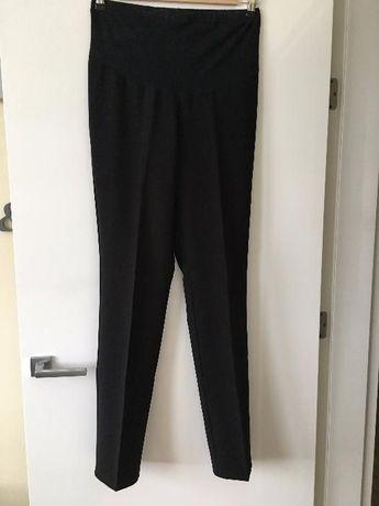 Spodnie ciażowe roz 38