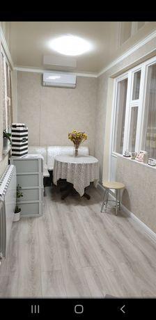 Продам 2-х комнатную квартиру пер.Московский 28 000$