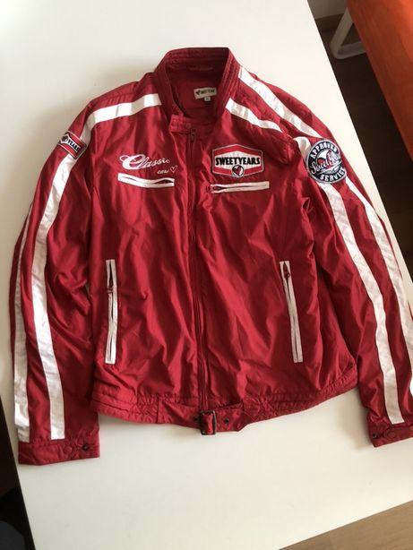 Продам куртки Zara, Collins, Sweetyears M