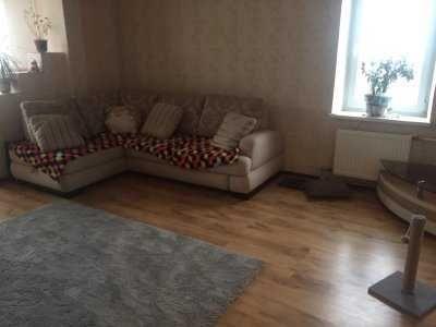 Сдам 1 комнатную квартиру Котовского Добровольского