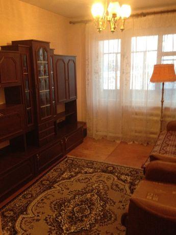 Оренда 1но кімнатноі квартири на вул. Відінська