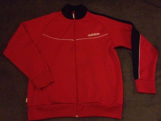 Bluza Adidas England
