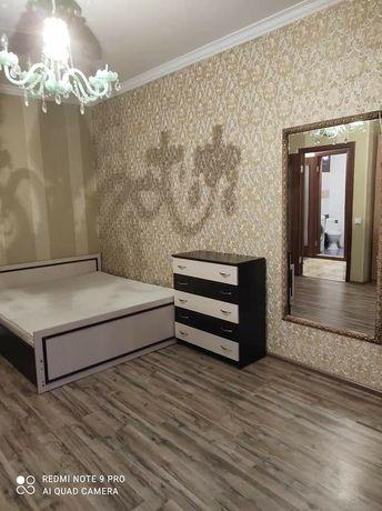 ЖК: Петровский квартал  1 комнатная кв. 36 кв.м. Без комиссии.