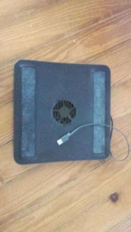 Microsoft notebook Cooling Base Arrefecimento