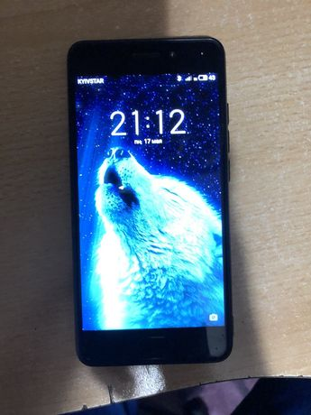 Продам телефон Meizu pro 7