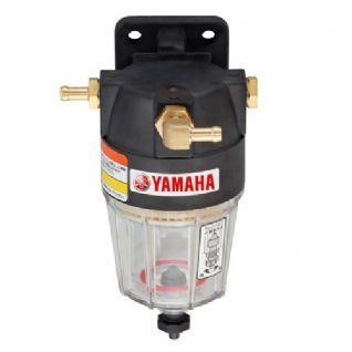Separator paliwa Yamaha okazja