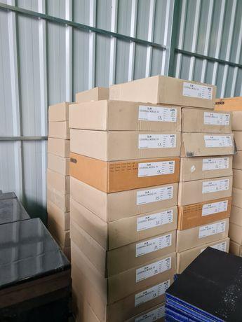 Alcatifa nova cada caixa 5 metro quadrados