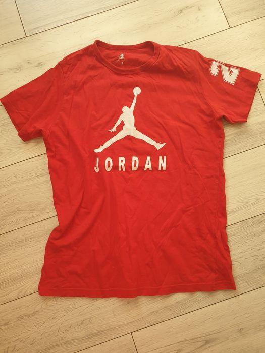 Koszulka Jordan rozm s Częstochowa - image 1