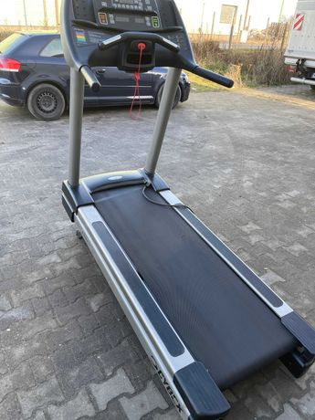 Bieżnia Cybex 445T Life Fitness Precor Technogym