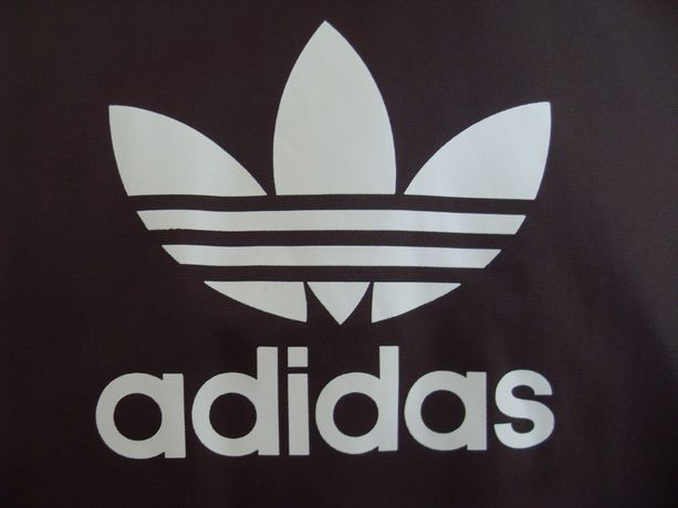 ветровка мастерка олимпийка кофта Adidas