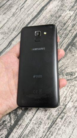 Samsung Galaxy J6 32GB 2 SIM