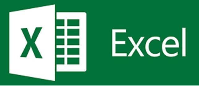 Курсы/репетитор/обучение Excel,PowerQuery,VBA,GoogleSheet,PPoint