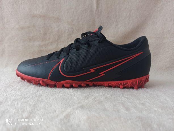 Nike Mercurial Vapor 13 ACADEMY TF