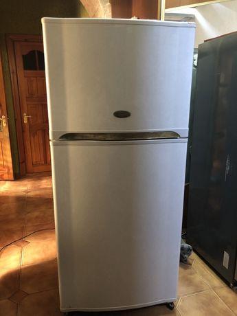 Холодильник SHARP