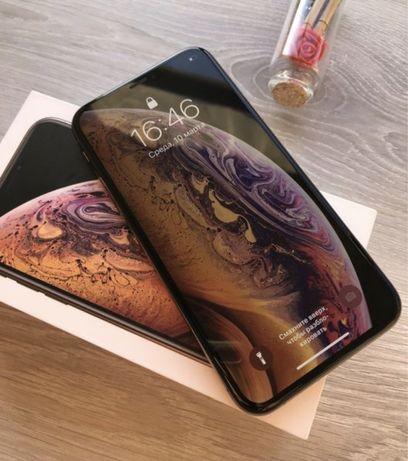 Iphone XS 64