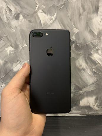 iPhone 7/8 32/64128/256 (айфон/fqajy/+/телефон/купить/оригинал)